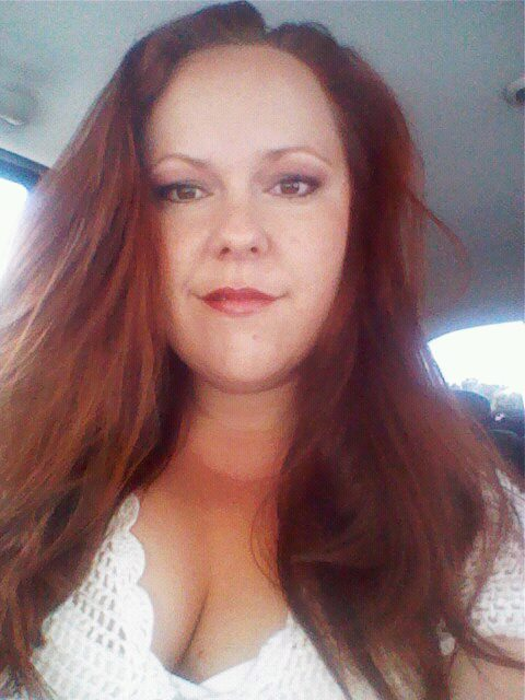 sexy Nikki pic