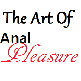 Las Vegas Sex Coach Niki teaches the art of anal pleasure fb event logo square