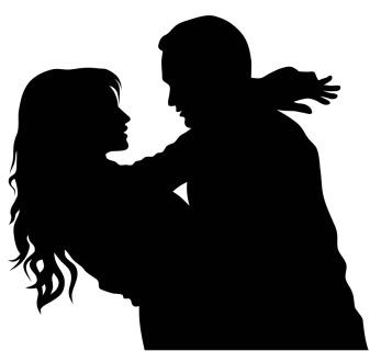 couples sex coaching