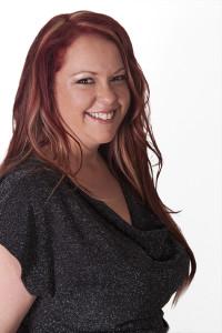 Sex Coach Nikki Lundberg